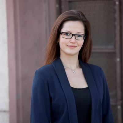 Michelle-Janitzki2_402X402