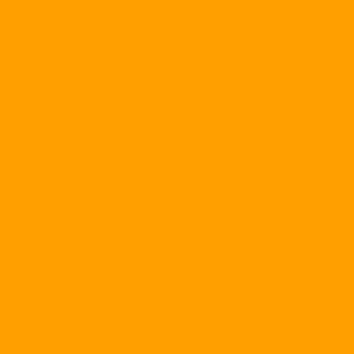 EGP_Relaunch_Website_orange